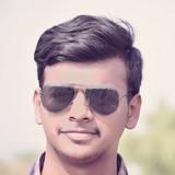 Vivek from Bidar | Man | 24 years old | Virgo