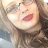 Amayad from Davenport   Woman   21 years old   Gemini
