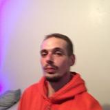 Jakebri from Fergus Falls | Man | 36 years old | Gemini