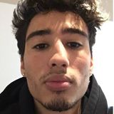 Elias from Naperville | Man | 24 years old | Leo
