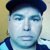 Kronos from Valle de la Serena   Man   46 years old   Taurus