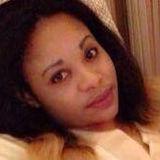 Sandy from Petaling Jaya | Woman | 31 years old | Capricorn