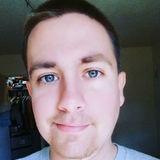 Tim from Daytona Beach | Man | 30 years old | Pisces