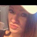 Kiki from Edmonton | Woman | 24 years old | Gemini