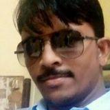 Sumer from Jodhpur | Man | 26 years old | Virgo