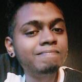 Dvyan from Kuala Lumpur | Man | 23 years old | Taurus