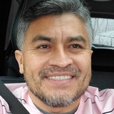 Marl from Wiesbaden | Man | 51 years old | Capricorn