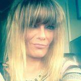Pocketrocketann from Belfast   Woman   44 years old   Gemini