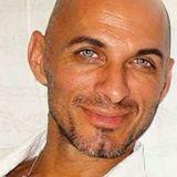 Attila from Palma | Man | 31 years old | Virgo