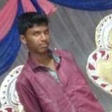 Sakthi from Vaniyambadi | Man | 20 years old | Sagittarius