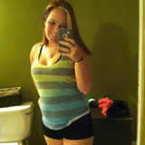 Southernbarbie from Merritt Island | Woman | 26 years old | Gemini