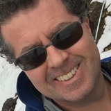Rob from Auckland | Man | 46 years old | Cancer