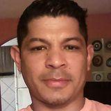 Dennis from Mauldin | Man | 42 years old | Aquarius