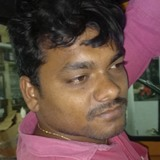 Ju from Mancheral | Man | 32 years old | Virgo