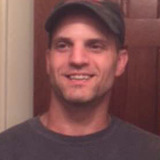 Blake from Findlay | Man | 26 years old | Pisces