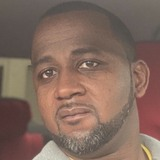 Mjwil from Round Rock | Man | 41 years old | Scorpio