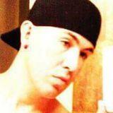 Wisper from Albuquerque | Man | 32 years old | Virgo