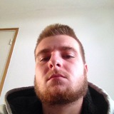 Bryan from Ronchin   Man   25 years old   Taurus