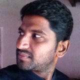 Tamil from Vriddhachalam | Man | 32 years old | Libra