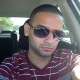 Tunenelindo from Phoenix   Man   34 years old   Aquarius
