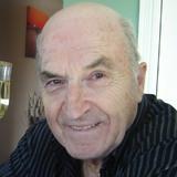 Mcgrawtnd from Blackville   Man   76 years old   Gemini
