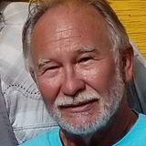 Ed from Redondo Beach   Man   64 years old   Gemini