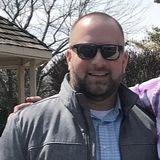 Baseballdad from Macomb | Man | 41 years old | Libra