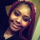Nene from Jonesboro | Woman | 26 years old | Libra