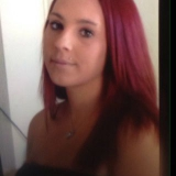 Laura from Weymouth | Woman | 29 years old | Virgo