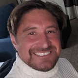 Johnpenrody9 from San Diego | Man | 55 years old | Pisces