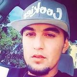 Moe from Lodi | Man | 25 years old | Libra