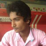 Tiger from Hindaun | Man | 38 years old | Scorpio
