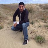 Rick from Parnell | Man | 31 years old | Sagittarius