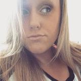 Boomae from Iowa City | Woman | 25 years old | Taurus