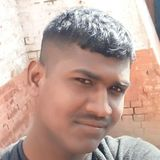 Amit from Malkapur | Man | 29 years old | Gemini
