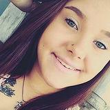 Brooke from Houma | Woman | 23 years old | Aquarius
