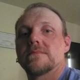 Codyc from Saint David | Man | 35 years old | Sagittarius