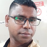 Vijay from Kuala Lumpur | Man | 37 years old | Gemini