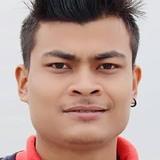 Rahul from Itanagar | Man | 23 years old | Sagittarius