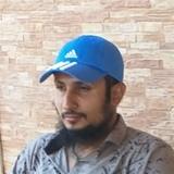 Ali from Lonavale | Man | 40 years old | Scorpio