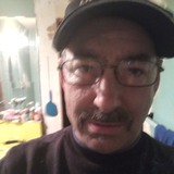 James from Morrice | Man | 54 years old | Capricorn