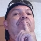 Philme2Gz from Los Lunas | Man | 47 years old | Pisces