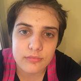 Josievanity from Millersville | Woman | 23 years old | Virgo
