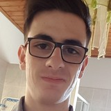 Corentin from Fontenay-le-Comte | Man | 19 years old | Pisces