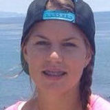 Anastasiasd from Charleston | Woman | 22 years old | Capricorn
