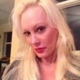 Princesspeaches from Newark | Woman | 49 years old | Libra