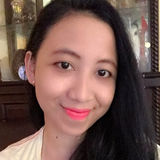 Fanny from Jambi | Woman | 23 years old | Pisces