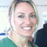 Hazelnut from Lynchburg | Woman | 43 years old | Leo