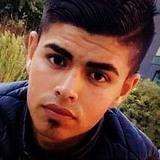 Almas from Saint-Brieuc | Man | 21 years old | Scorpio
