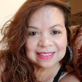 Cindy from Penticton | Woman | 52 years old | Aries